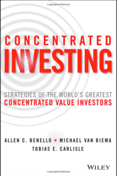 concentrated-investing-cover